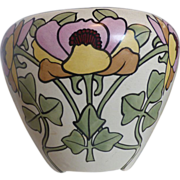 Roseville Persian Jardiniere