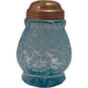 Sugar Shaker by Northwood
