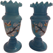 Bristol Vases