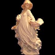 "LLadro Figurine ""Spring Splender'"