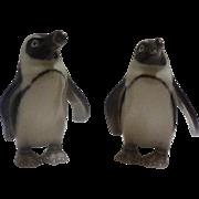 Bing & Grondahl Penquins
