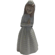 NAO by Lladro