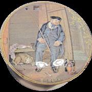 Pratt Jar