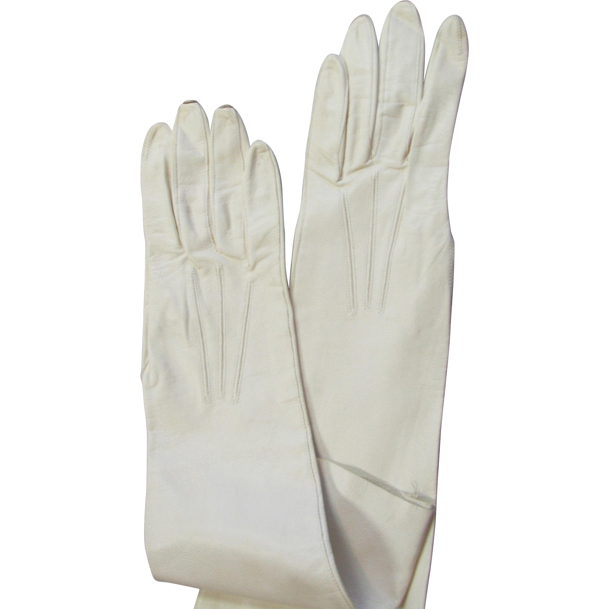 Lambskin, Sheepskin and Kid Leather Gloves for Men at Leather Gloves Online. More >> Soft, pliable, supple Lambskin and Sheepskin are THE choice for fine quality gloves the world over Men's Knit Leather Palm Gloves with Thinsulate Lining MSRP $ $(39% off!) Item: PH © Leather Gloves Online.