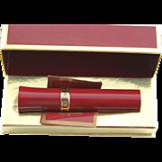 Vintage Adele Simpson Cologne In Original Packaging - Red Tag Sale Item