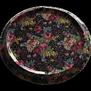 Vintage Royal Winton, Made In England Grimwades Trivet