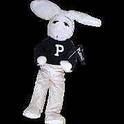 Vintage Playboy Bunny Doll