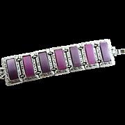 Large Selro/Selini Bracelet