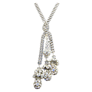 Showstopping Alice Caviness Necklace