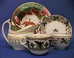 Antique Ceramics Online