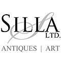 Silla, Ltd. logo
