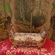 Interesting Big Kanapee Bed