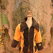 Wonderful Boy Costume Jacket