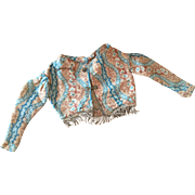 Early Doll's Jacket