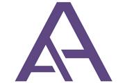 A. Adler Vintage Values