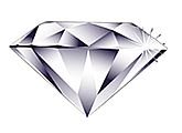 Estate Diamond Jewelers logo