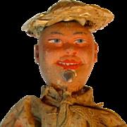 Schoenhut Farmer