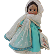 Madame Alexander Doll India