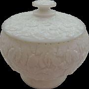 Westmoreland Cookie Jar