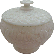 Westmoreland Cookie Jar