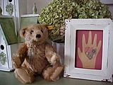 Hand To Heart Antiques