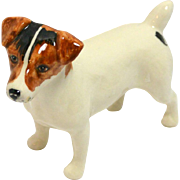 Beswick Jack Russell Terrier Figurine c.1967-2002