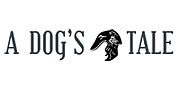 A Dog's Tale Collectibles logo