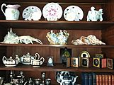 Sweet Tea Southern Antiques, Inc.