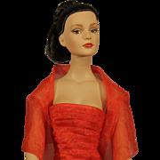 Robert Tonner Fashion Doll - 'Holiday Gala - Sydney' - NRFB