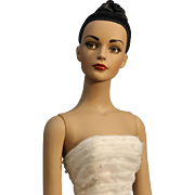"Robert Tonner Fashion Doll - ""Sydney Parisienne"" - NRFB"