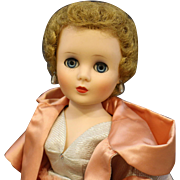 """Mint In Box - American Character Doll - """"Sweet Sue Sophisticate"""""""