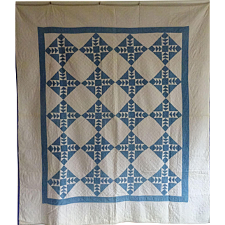 Cow Hollow Quilts Amp Collectibles From