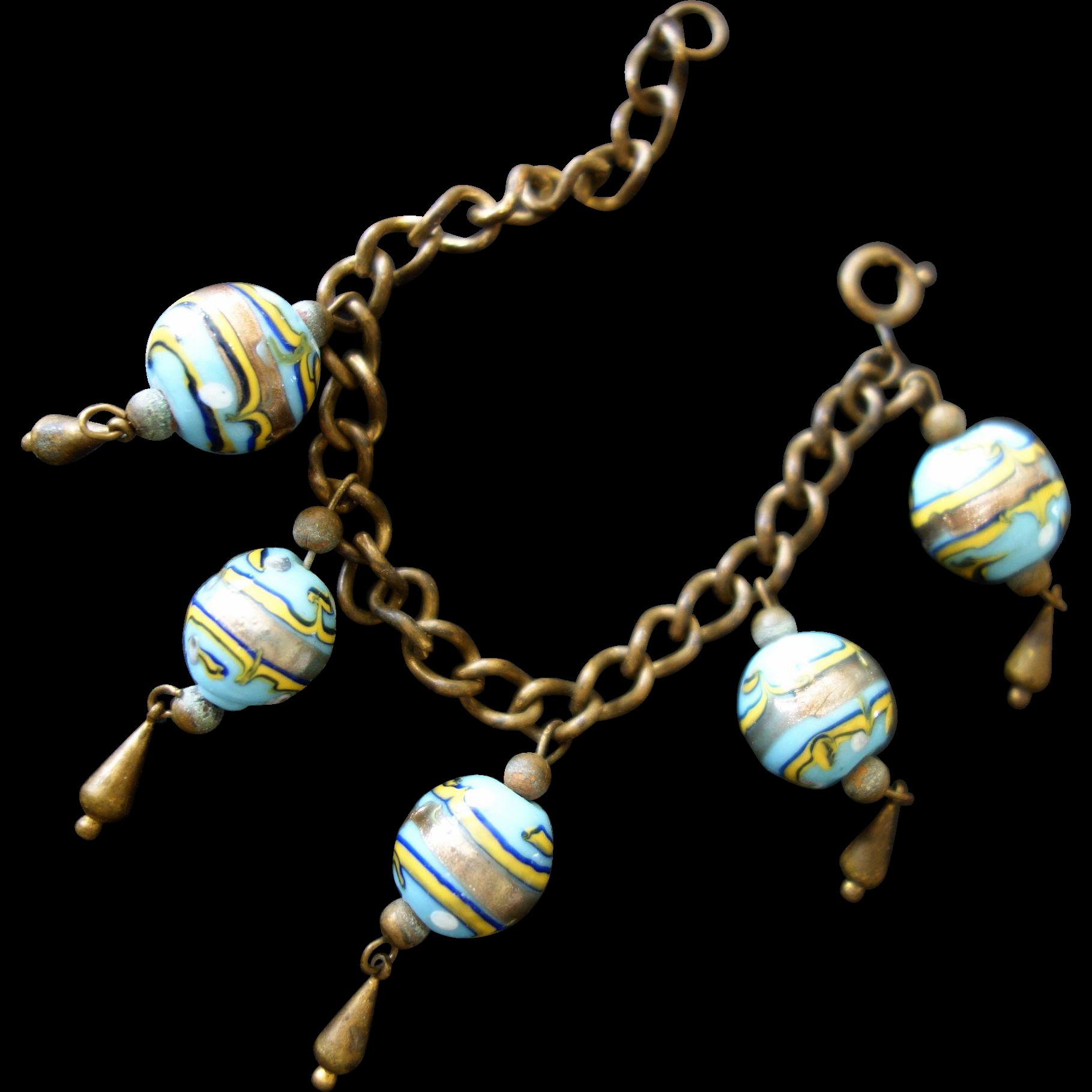 beads venice - photo#8