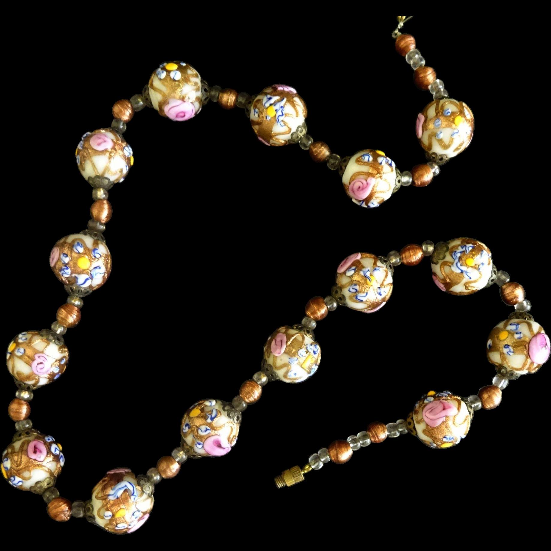 beads venice - photo#15