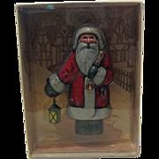 50% OFF Tin 'St. Nicholas' Hallmark 1981 Christmas Ornament
