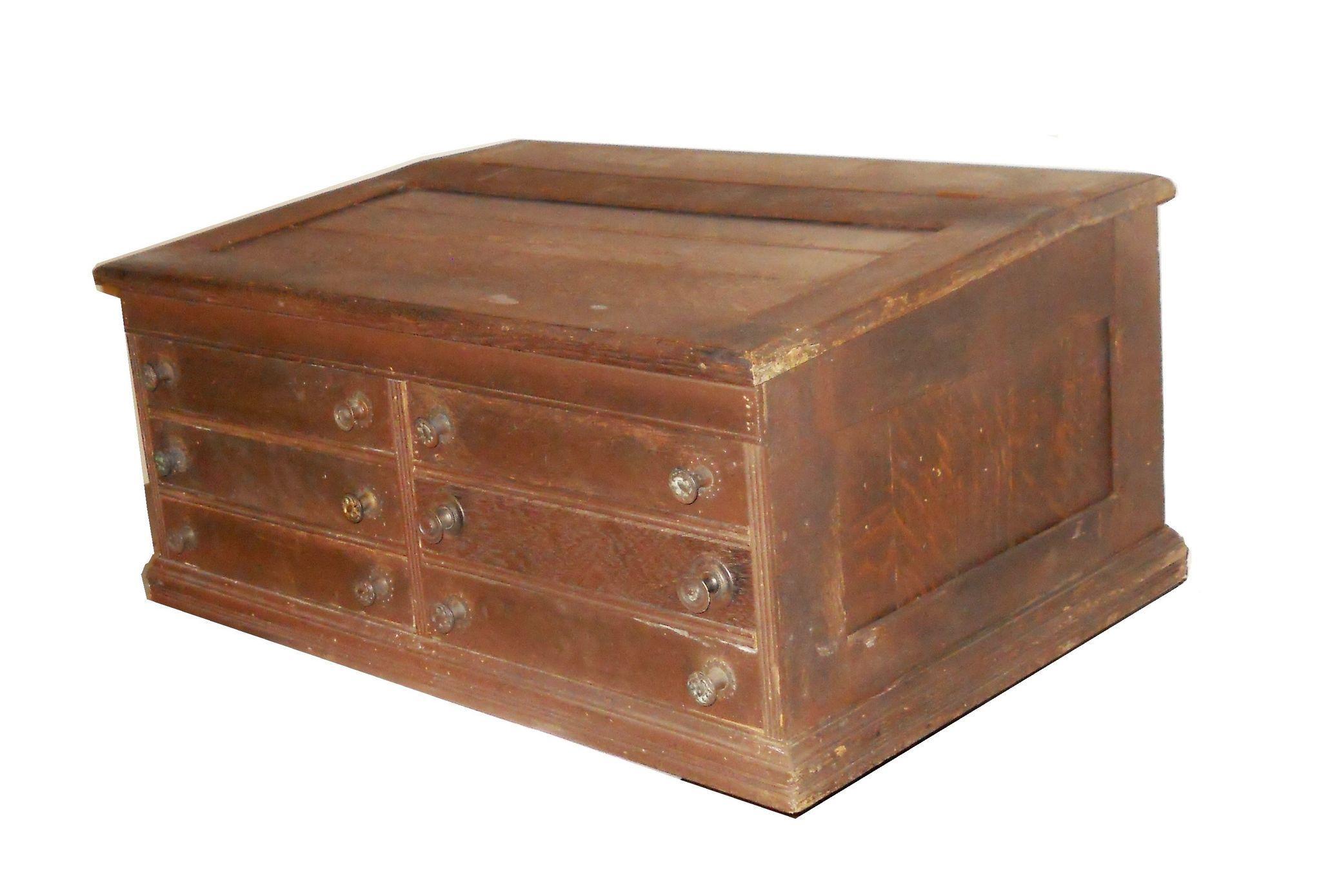 Antique Medicine Cabinet Hinges 100 Singer Sewing