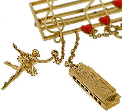Swingers in narberth pa Narberth, Pennsylvania swingers, Narberth swingers lifestyle at