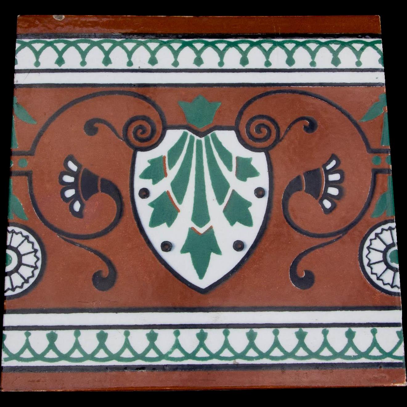 minton hollins amp co encaustic tile from minton hollins colors amp fittings