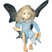 Fairy by Gail Lackey for Richard Simmons