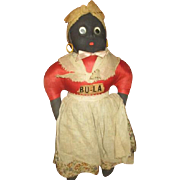 Wonderful Black doll