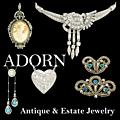 Adorn