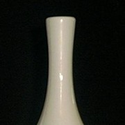 Syracuse China Bud Vase