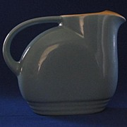 """""""Adonis"""" Water Server By Hall China"""