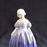 "Royal Doulton Figurine ""Marie"" HN1370"