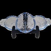 Cambridge Moonlight Blue Caprice 4-Part Relish #126