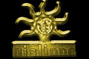 Aislinne Antiques logo