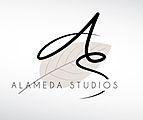 Alameda Studios