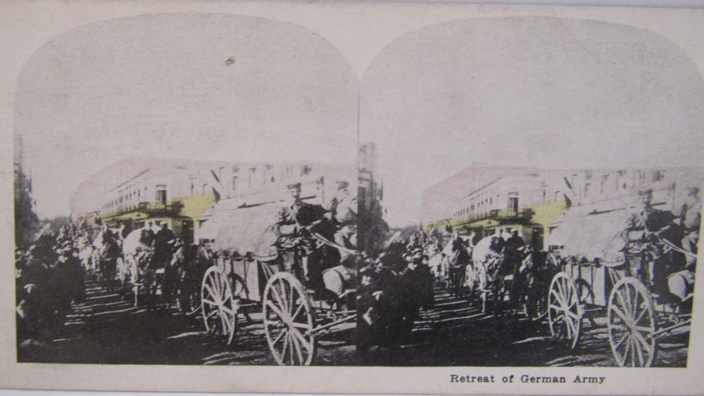 Pictures French German War 1867 Stereo View Pictures Justdjil Instagram