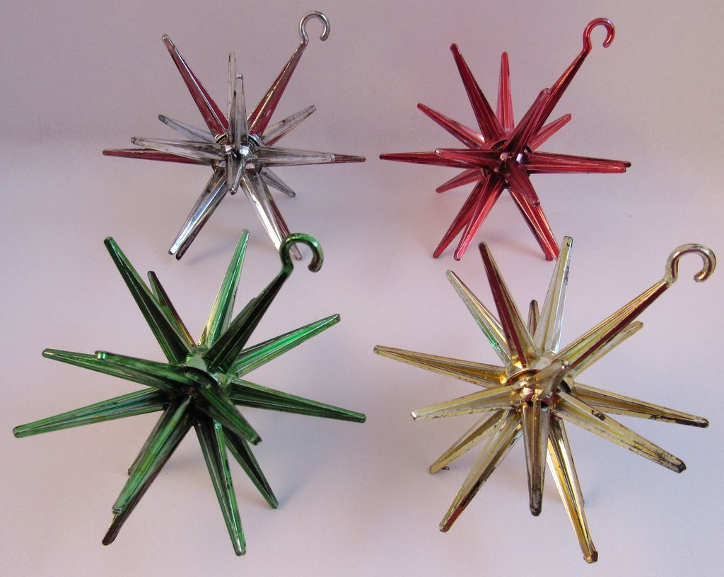 Sputnik christmas ornaments - Roll Over Large Image To Magnify Click Large Image To Zoom