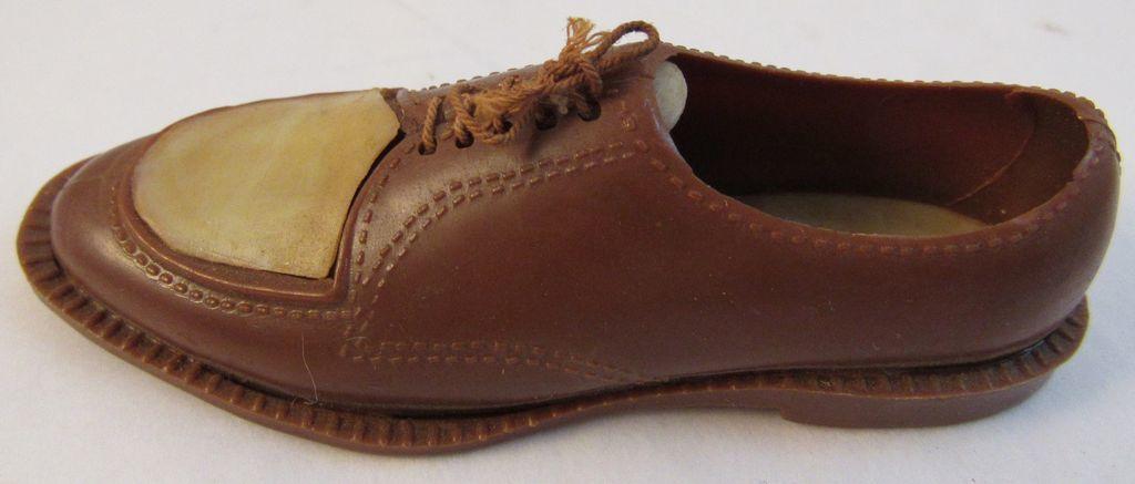 Mens Shoe Shops Carlisle